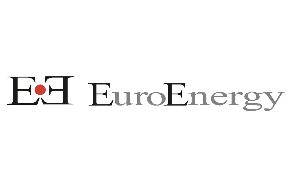 EuroEnergy