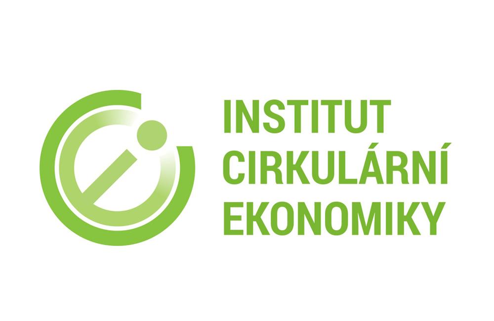 Institut cirkulární ekonomiky
